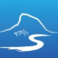 掌上松阳app安卓版下载 v1.0.7
