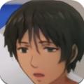 animestyle滤镜