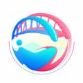 爱梧州app最新版下载 v1.0.0.47