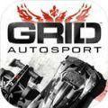 抖音grid房车赛游戏安卓版 v1.0