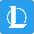 leagueprank英雄联盟软件修改版 v1.0