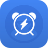 電量充滿警示鬧鈴app免費下載音頻軟件 v5.4.5r351
