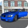 Car Parking Valet游戏中文安卓版 v1.0