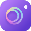 顶呱呱相机app免费下载 v2.0
