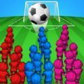 Color Soccer 3D游戏中文版 v1.0.2