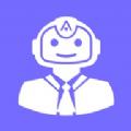 平安智慧法务app