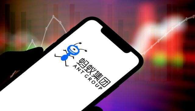 支付宝蚂蚁股票每日更新在线观看AV_手机样 蚂蚁股票多少钱一股[多图]