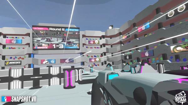 未来射击战VR游戏最新版图3: