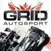 grid手游下载ios免费版 v1.0
