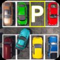 Parking Lot Simulator无限金币内购破解版 v0.1