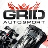 GRID赛车游戏安卓破解版下载 1.0