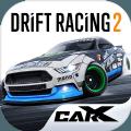 Drift Racing2无限金币中文破解版 v1.2.1