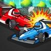 碰碰车之战游戏最新版 v1.0.01