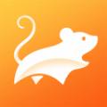 邻鼠app软件官方下载 v3.5.6