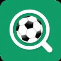 球探资讯app
