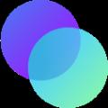 OPPO breeno快捷指令下载官方版 v1.5.3