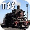 火车沙盘模拟器安卓版游戏 v1.0