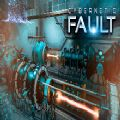 Cybernetic Fault游戏