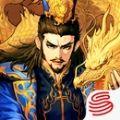 网易大三国志日服游戏官方下载 v2.1.5790
