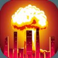 抖音City Smash灾难模拟器无限金币模拟器 v1.0