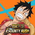 ONE PIECE Bounty Rush JP游戏修改中文版 v33200