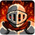 地牢冒险记游戏官网最新版 v1.0