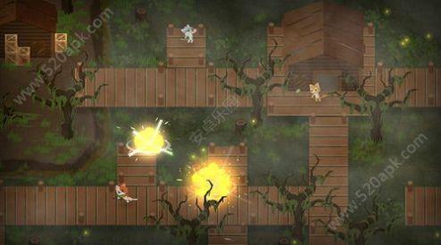 小动物之星S2端午粽夏夜之梦版官方下载图1: