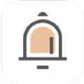 ZQ提醒安卓版app下载安装 v1.0.2