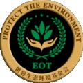 鲁警e法通app官网版下载 v1.0