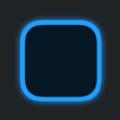 widgetsmith ipad中文版免费最新下载 v1.0.2