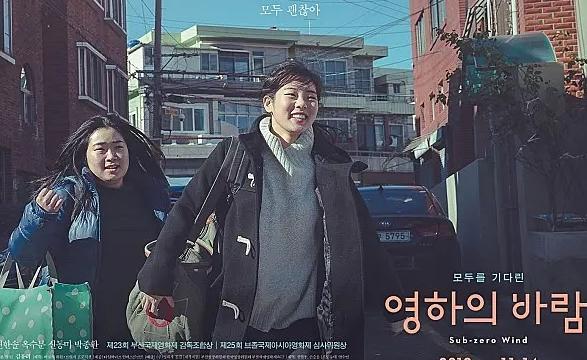 零下的风剧情解析 韩国零下的风电影结局解析[多图]