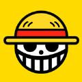 草帽新闻app安卓版下载 v1.0