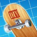 Skate Art 3D安卓版游戏下载 v1.0.0