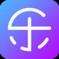 微�范桃��lapp安卓版 v1.0