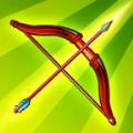 弓箭手历险记传奇弓箭手无限钻石内购破解版 v1.0.0