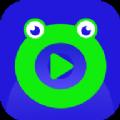 在秀短视频app官方版下载 v1.3.20