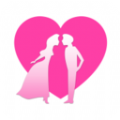 糖爹糖��中介app官方版 v1.0