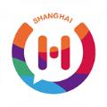 2020宝藏上海不亦乐沪入口链接官方最新版 v12.0.5.11