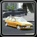 Tipo Drift游戏中文安卓版 v1.0