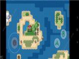 大千世界钓鱼协会旁边的山洞在哪 钓鱼协会位置分享[多图]