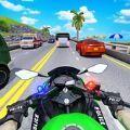 警察摩托公路赛车骑士游戏中文版 v67