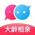 音渡社交app官方手机版 v1.0.1