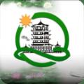 武�h市文化和旅游局官方�A�s通道入口 v1.0