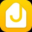 佳优生活家app安卓版下载 v3.3.3