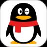 QQ夸夸红包答案大全免费分享 v8.4.10