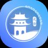 智慧瓷都app官方手机版下载 v1.0.0