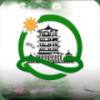 旅游�A�s平�_登�app下�d v1.0