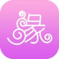 �艟���盒破解版app�件 v1.0