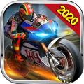 极速摩托车之王游戏无限金币破解版 v1.0.1