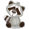 斯慕圈社交app官方手机版下载 v1.2.2